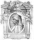Agostino da Siena
