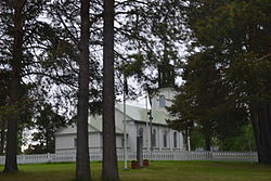 Vittangi kyrka bild 4.JPG