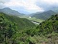 Vjosa River (44875498394).jpg