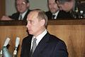 Vladimir Putin 20 November 2000-4.jpg