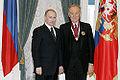 Vladimir Putin 29 April 2008-8.jpg