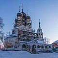 Vladimir asv2019-01 img33 Old Believers Church.jpg
