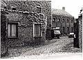 Vlasspinnerij en weverij Van der Straeten - 344759 - onroerenderfgoed.jpg