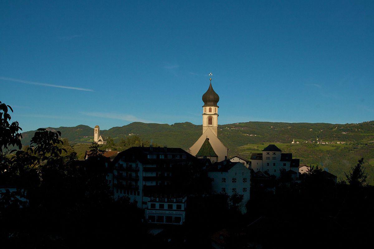 Mit dem FlipPass richtig Geld sparen - FLIP LAB Innsbruck