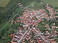 Vogelsberg 2004-07-11 02.jpg