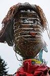 Vogelscheuche 5760.jpg