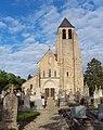 Voisines-FR-89-église Saint-Sulpice-05.jpg