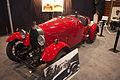 Voiture Bugatti - Epoqu'auto 2012.jpg