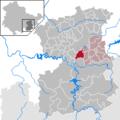 Volkmannsdorf in SOK.png