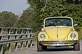 Volkswagen 1303 LS Cabr 1974.jpg