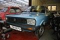 Volkswagen Derby (1809905232).jpg