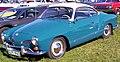 Volkswagen Karmann-Ghia 1965.jpg
