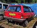 Volkswagen Polo 1.05 (9342739697).jpg