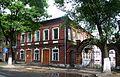 Vologda, Vologda Oblast, Russia - panoramio - Andris Malygin (129).jpg