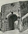 Volterra Porta all'Arco.jpg