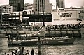 Volvo-Ocean-Race-2002-Auckland (2).jpg