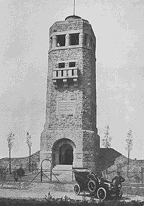 Von Boehmer-Bruno Wintersheim 1907.jpg