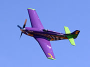 Voodoo P 51 b 2014 Gold Champion 2014 Reno Air Race photo D Ramey Logan.jpg
