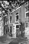 voorgevel - middelburg - 20157133 - rce