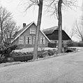 Voorgevel en schuur - Leerdam - 20130175 - RCE.jpg