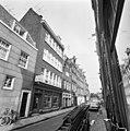 Voorgevels - Amsterdam - 20016203 - RCE.jpg