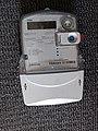 Vorarlberger Kraftwerke-Energy meter (electro)-11ASD.jpg