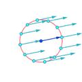 Vorticity Figure 03 b.png