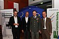 Vortrag-Friedensprojekt Europa.jpg