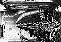 Voyage dans la Lune cliff still.jpg
