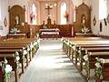 Vue église athienville.JPG