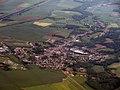 Vue aérienne de Ressons-sur-Matz 01.jpg