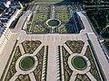 Vue aérienne du domaine de Versailles par ToucanWings - Creative Commons By Sa 3.0 - 095.jpg