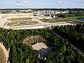 Vue aérienne du domaine de Versailles par ToucanWings - Creative Commons By Sa 3.0 - 119.jpg