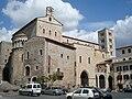 Vue d'ensemble cathédrale Santa-Maria d'Anagni.JPG
