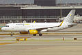 Vueling, EC-LVT, Airbus A320-232 (16430869676).jpg