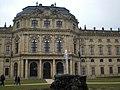 Würzburger Residenz und Hofgarten.jpg