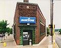W.Lafayette bank 3.jpg