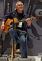 W. G. Snuffy Walden at NAMM 1-23-2014 -1 (12179291044) (cropped).jpg