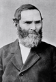 W. T. Newby from Centennial History of Oregon.png