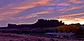 WA-DryFalls-DiningHall-Sunrise v1.jpg