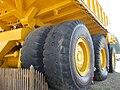 WABCO haul truck at Britannia Mines Museum.jpg