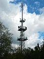 WDR Turm Kindelsberg.jpg