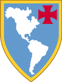 WESTERN HEMISPHERE INSTITUTE FOR SECURITY COOPERATION SSI.png