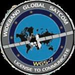 WGS-7 logo.png
