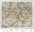 WIG Mapa Operacyjna Polski - 44 Toruń 1933.jpg
