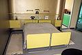 WLANL - Quistnix! - NAI Huis Sonneveld - Bed Gispen 756.jpg