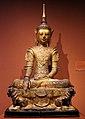 WLA lacma Buddha Shakyamuni.jpg