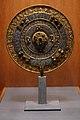 WLA metmuseum 1200 flabellum.jpg