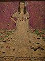 WLA metmuseum Gustav Klimt Mada Primavesi.jpg