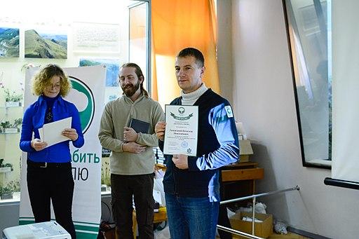 WLE Ukraine 2017 Awards Ceremony-34
